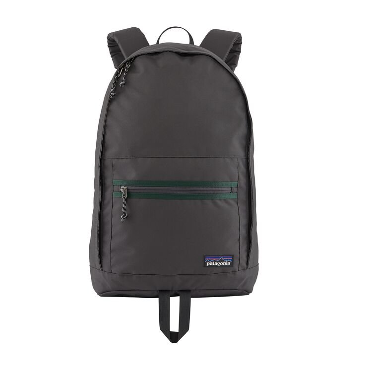 Patagonia Arbor Daypack 20Litres - Forge Grey