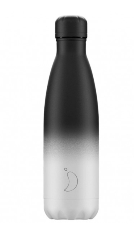 Chilly's Bottle 500ml  - Grad Mono