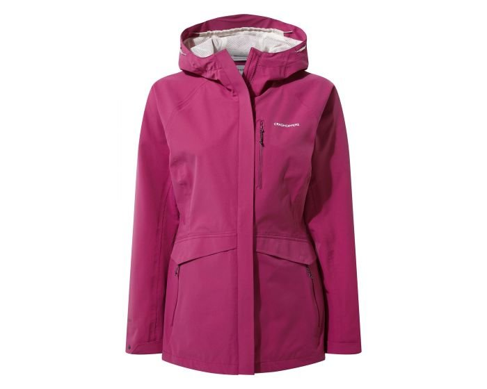 Craghoppers Women's Caldbeck Jacket  - Baton Rouge