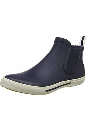 Joules Rainwell Wellibob - French Navy