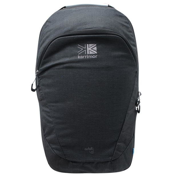 Karrimor Orbit 30L Backpack - Black
