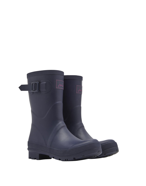 Kelly Mid Welly - Navy