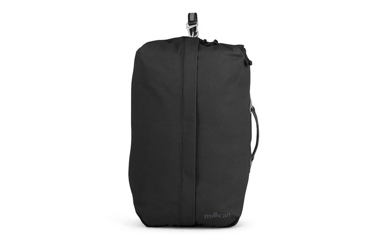 Millican Miles The Duffel 28L - Graphite