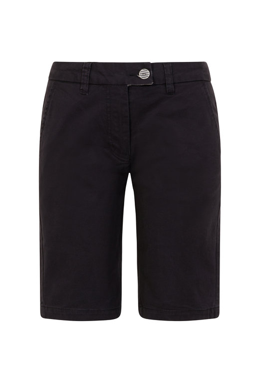 Mousqueton Astry Shorts - Marine