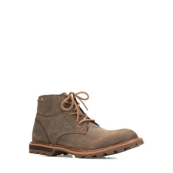Muck Boots Freeman Boot - Brown