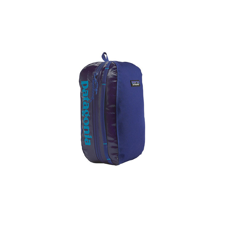 Patagonia Black Hole Cube Medium - Cobalt