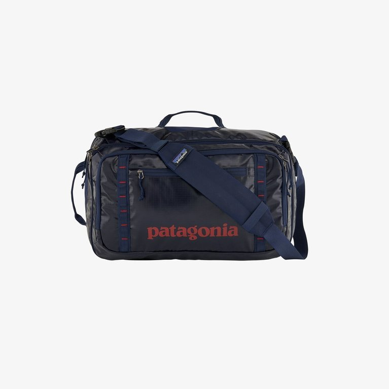 Patagonia Black Hole Mini MLC - Classic Navy