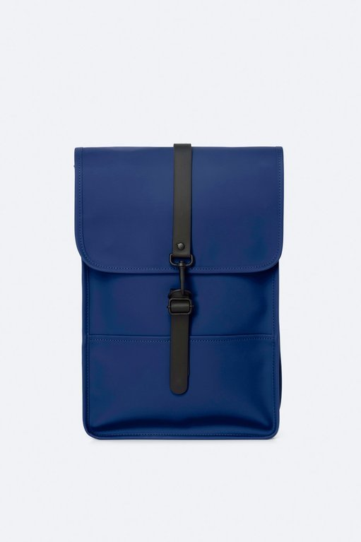 Rains Backpack Mini - Klein Blue
