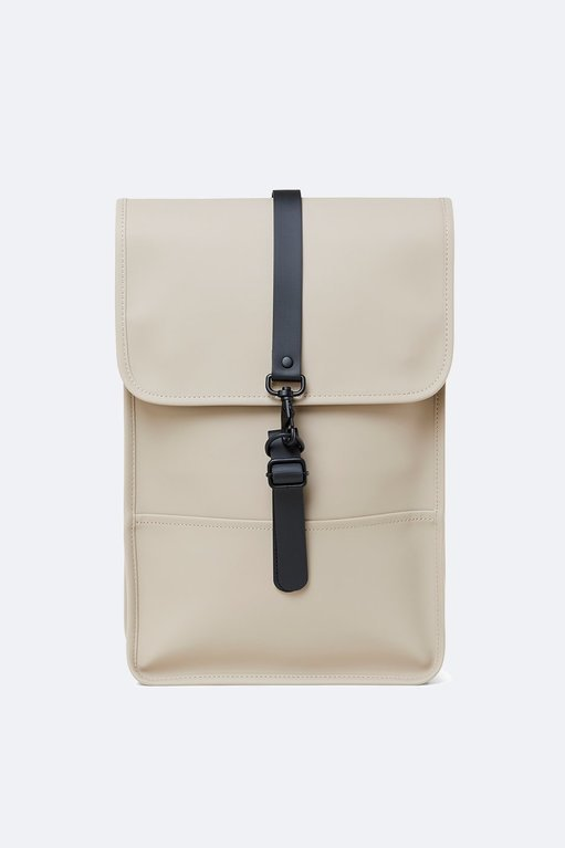 Rains Backpack Mini - Beige