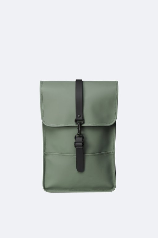 Rains Backpack Mini - Olive