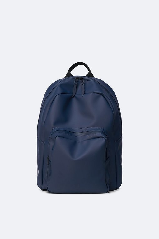 Rains Base Bag  - Blue