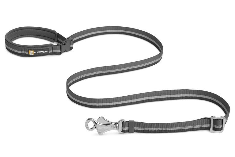 Ruffwear Crag Leash  - Granite