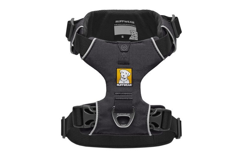Ruffwear Front Range Harness - Twilight