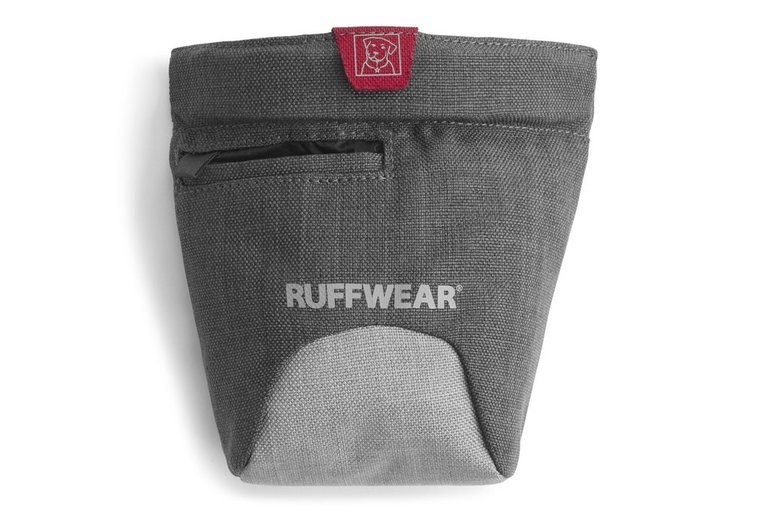Ruffwear Treat Trader - Twighlight