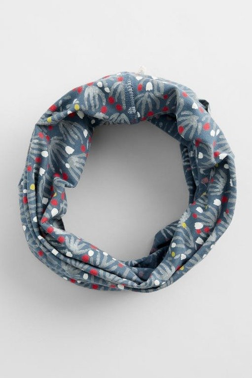 Seasalt Handyband - Tulip Tuft Nickel