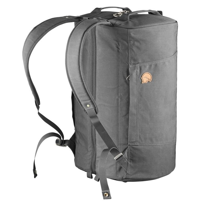 Fjallraven Splitpack 35Litres - Super Grey