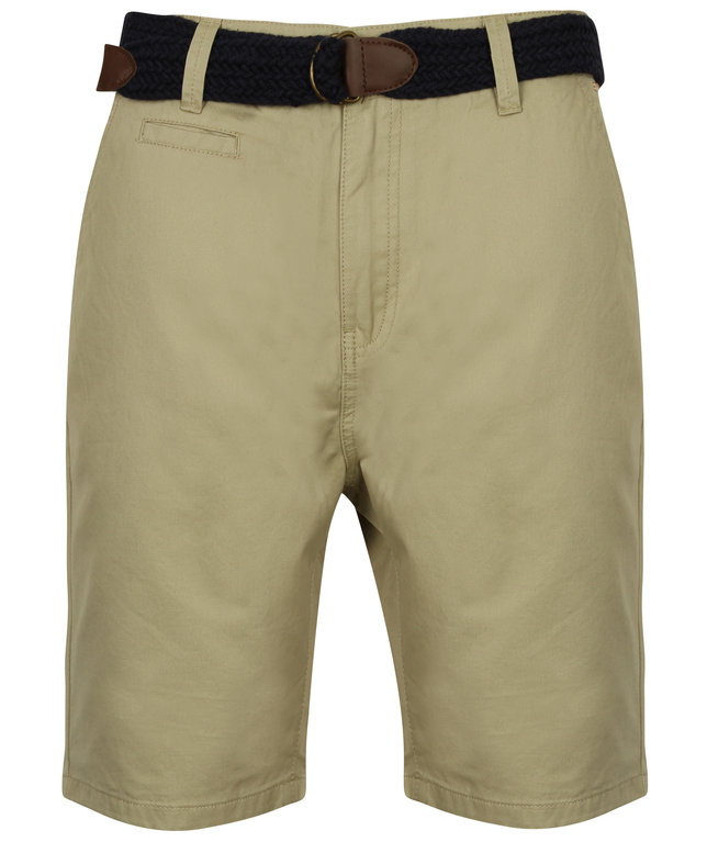 SRG Nevado Short - Stone