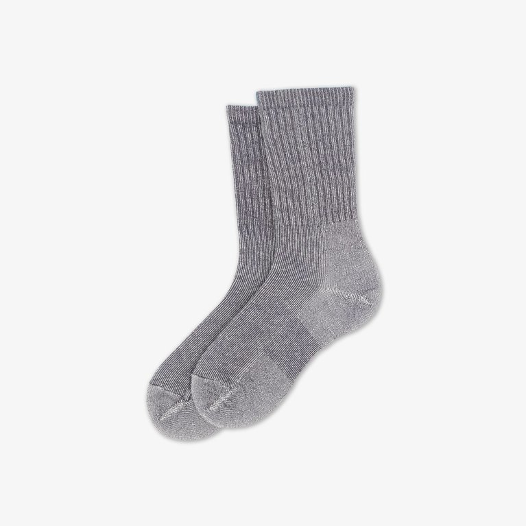 Thorlos Ultra Lite Hiking Socks  - Quarry