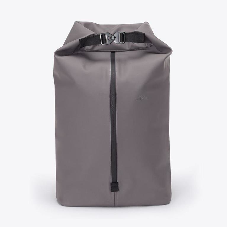Ucon Acrobatics Frederik Backpack - Dark Grey