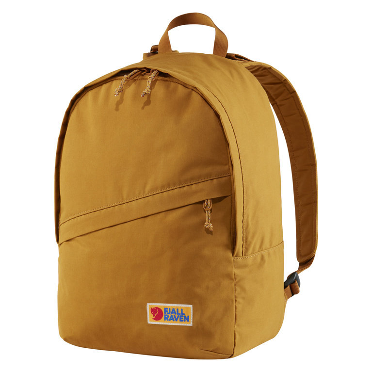Fjallraven Vardag 16Litre Backpack - ACORN