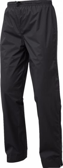 Sprayway Atlanta Rain Pant - Black- Regular