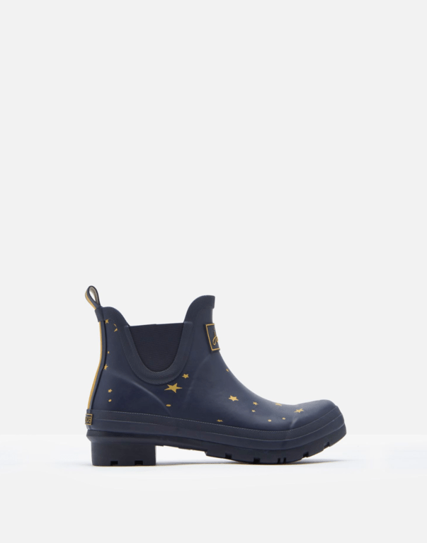 Joules Wellibob  - Star Gaze