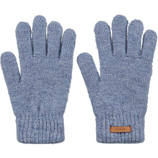 Barts Witzia Gloves - Blue
