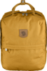 Fjallraven Greenland ZIP Backpack - Dandelion Thumbnail