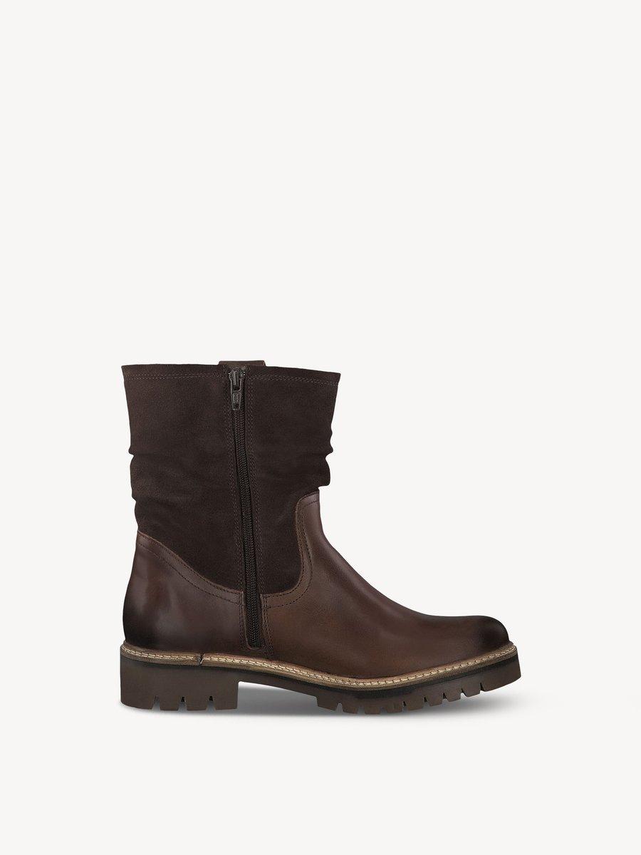 Tamaris Waterproof Boot 26469 - Tamaris